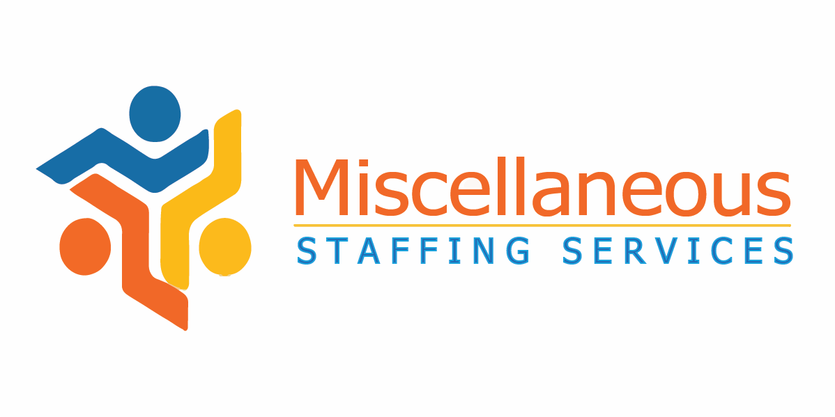 MSS New Logo